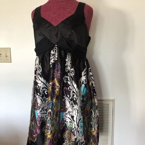 Rue21 NWT dress XL